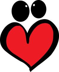 logo coppia
