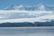 Haze (Antarctica)
