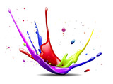 splash0801a - 48343071