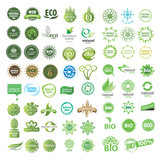 logo natural 308