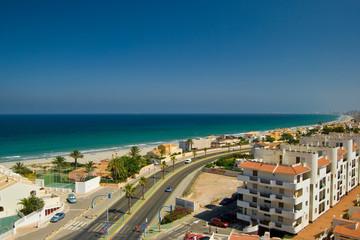Playa del Pedruchillo