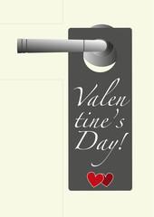 Valentine's Day, Sevgililer Günü