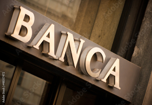 Finanza Italiana