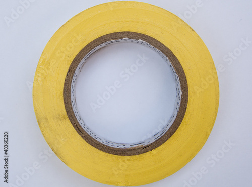 Colorful Insulator Tape