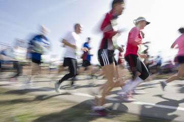 Marathon 4
