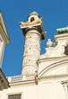 Column in Vienna