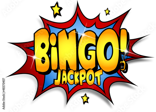 Bingo.Jackpot