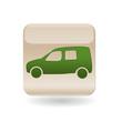 Icon vehicle