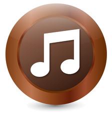 Vekto Musik