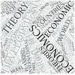 Development economics Disciplines Concept
