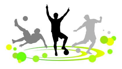 Fussball - Soccer - 108