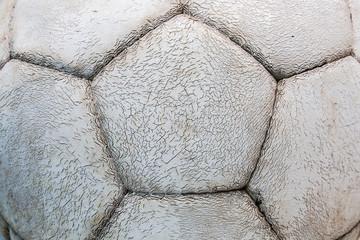 Balon textura