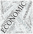 Economic geography Disciplines Concept