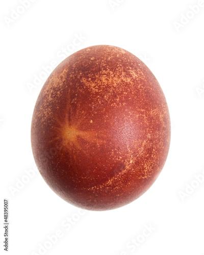 single easter egg