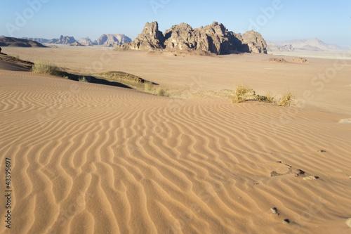 Fototapeten,sanddünen,wildnis,sand,wind