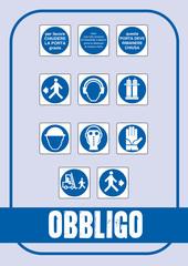 Obbligo04