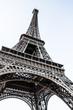 Fototapete Französisch - Frankreich - Andere
