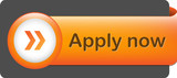 APPLY NOW button (jobs vacancies careers join online web)