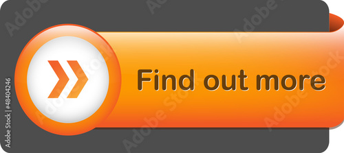 FIND OUT MORE Web Button (information about us search learn now)