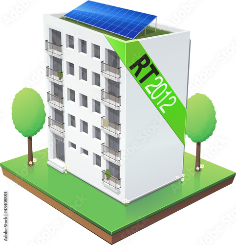 Immeuble RT 2012 (détouré)