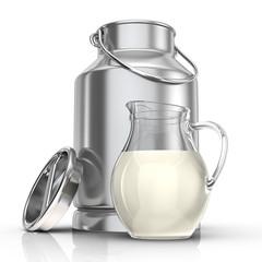 lightsquare_milkTheme_v1_03
