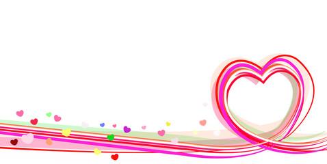 Messaggio d'amore