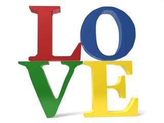 LOVE_4c_1