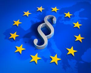 Euro-Recht