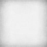 Fototapety Canvas texture