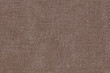 Beige rough textile background