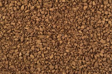 Coffee Texture