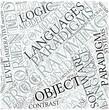 Programming paradigms Disciplines Concept