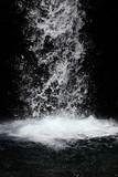 Fototapety 滝