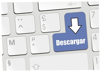 clavier descargar