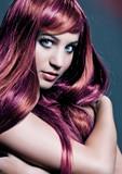 hairbeauty 29_2