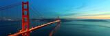 Fototapety Golden Gate Bridge