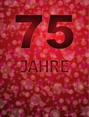 75_jubileum