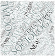 Sociology of knowledge Disciplines Concept