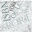 Sociology of sport Disciplines Concept