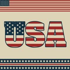 Patriot Background