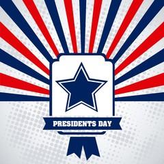 President's Day in USA