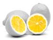 Lemons Artistic