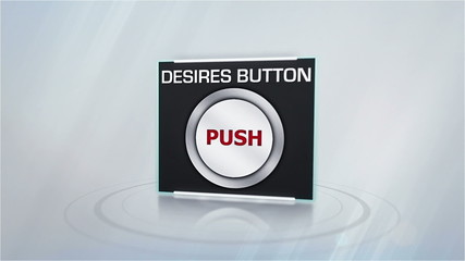 Sports News Desires Button Touch - HD1080