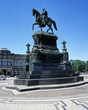 Dresden_411672