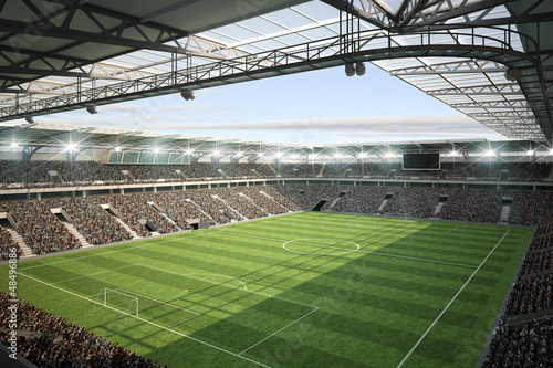 Stadion 3 - 48496886