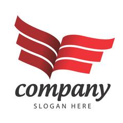 logo book 330