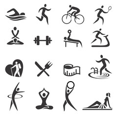 Healthy_ lifestyle_sport_icons