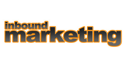 Inbound marketing, seo, web, panda e penguin, risultati