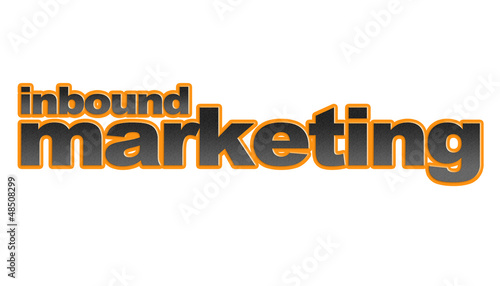 Inbound marketing, seo, web, panda e penguin, risultati