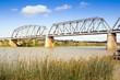 Murray Bridge - 48510005